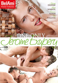 One and Only Jerome Exupery