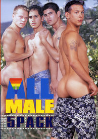 5pk All Male