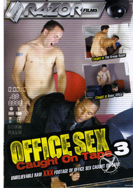 Officer Sex Caught On Tape 03